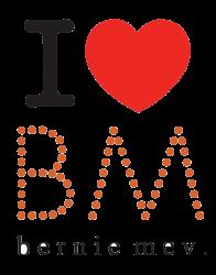 I-LOVE-BERNIE-MEV