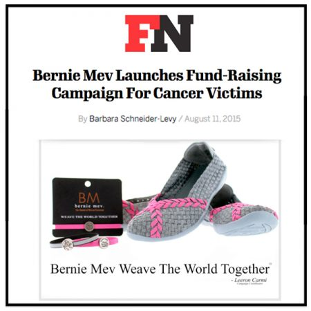 Campaign For Cancer Victims | FN