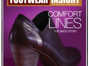 Comfort-Lines-JanFeb17